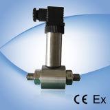 Transmissor de Pressão Diferencial do silício difusa