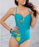 Bikini de Madame (Yabo-Sw9020)