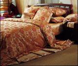 100%の絹のキルト/絹の寝具/絹の慰める人