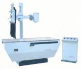 Hochfrequenzröntgenmaschine 500ma