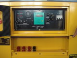 Комплект генератора CE Approved Water-Cooled большой