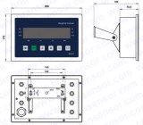 Indicateur industriel de contrôle de progrès (B-ID511)