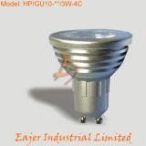 Lumière de tache de la puissance élevée LED