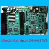 Consiglio principale JV5/JV33/JV3/JV4/TX2 di Mimaki