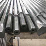 Foret Rod intégral (morceaux de burin) 19mm