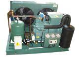 Kondensierendes Unit für Kühlhäuser Installation, Condensing Unit