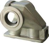 Niedriger Aluminium Preis-die kundenspezifische Qualitäts-Präzision Druckguß