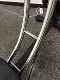 体操の適性装置Abのコースター、ボディービルをやる練習腹部機械