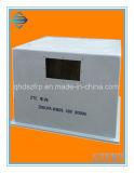 La main de FRP Étendent-vers le haut le cadre, cadre de batterie souterrain, cadre de cellules de fibre de verre