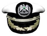 Uniform Cap (NJ-2104)