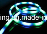 Ultra Thin LED Neon Flex Light impermeável IP67 Strip Lamp