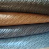 Pu Leather voor Gloves (stxx-240601)