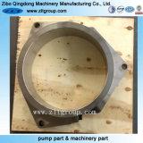 ステンレス鋼または鋳鉄か合金鋼鉄はワックスの鋳造OEMの部品を失った