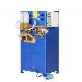 Máquina de soldadura de cobre da extremidade da tubulação e da tubulação do alumínio