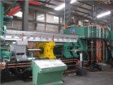 Presse d'Extrusion de cuivre (XJ-1250) - 3