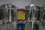 precio de fábrica escala mini máquina de la refinación del aceite de mostaza
