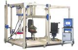 La BIFMA x 5.1-2011 Président les équipements de test universel