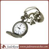 Form  Uhr-neue Art-Legierungs-Uhr-Tasche Watch