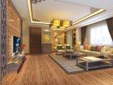 建築材料の昇進よいデザインフォーシャンによって艶をかけられるタイル