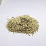 Hot la vente de 75 % pour la vente de minerai de bauxite calcinée