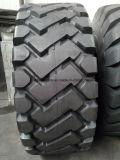 Reifen der Rüstungs-17.5-25 E3/L3 OTR für Rad-Ladevorrichtung