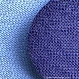 Коврик для занятий йогой TPE резиновые Yogamat 6мм оптовая торговля