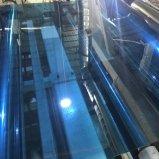 На заводе прямой продажи 0,6 мм до 18 мм многоцветный поликарбонат сплошной лист бассейн станции потолок