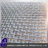 321 317 L 904L 316ti de malla de alambre de acero inoxidable Precio por PC