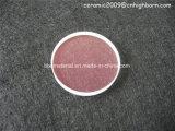 Supporto di ceramica dell'ugello del laser di imbroglione del laser Kt B2 di Precitec