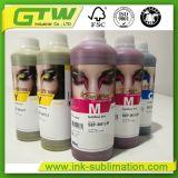 Tinta segura original coreana de la sublimación de Sublinova para la transferencia