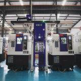 (TH62-500) Alta precisione e piccola macchina utensile di CNC della torretta