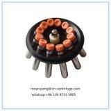 Td6b Tisch-oberste große Kapazitäts-langsame Zentrifuge