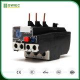 Relé eletromecânico térmico do relé de proteção do relé da sobrecarga da série do LRD