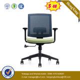 現代執行部の家具人間工学的ファブリック網のオフィスの椅子(HX-YY069)