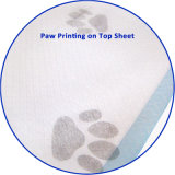 Große Trainings-Auflagen für Welpen und erwachsene Hunde (TP2436)