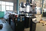 Máquina de la prensa hidráulica de los pilares Y32 4 para el aluminio 63t