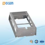 La Cina ha personalizzato il profilo di alluminio della lega delle parti dei davanzali e della finestra del portello