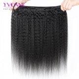 Yvonne Hair por grosso de extensão de cabelo Brasileiro Cabelo Virgem 100 de cabelo humano