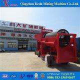 الصين صاحب مصنع نوع ذهب [مين مشن] نوع ذهب