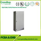Qualitäts-Stahlblech-Metallherstellung von China