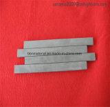 Sic Sic van het Carbide van het Silicium het Blok van de Staaf