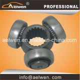 최신 판매 Aelwen CV 합동 삼각 방위 (TP-UNO1400 20T)