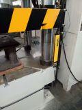 Paktat 500ton 자동차 부속 찬 위조 수압기 기계