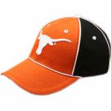 Спорт покрывает бейсбольные кепки крышек Snapback шлемов рыболовства