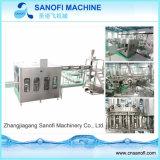 Machine de production de boisson de jus de fruits