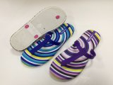 Zwei Farben der EVA-Hefterzufuhr für Dame