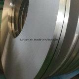 На заводе Ss 420j1 катушки Susstainless стали