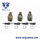GSM900および3Gのための白い携帯電話のシグナルのブスター