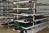 Der beste Bauer zusammengesetzte Eis-Hockey-Stock hergestellt in China