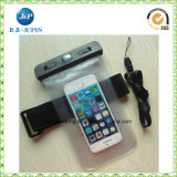Hoher Leakproofness wasserdichter Handy-Fall für iPhone 5/5s (jp-wb013)
